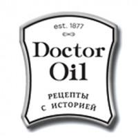 Доктор Оил