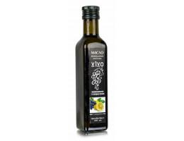 Масло Виноградной косточки с ароматом лимона