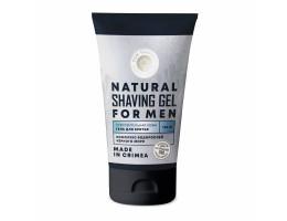 Гель для бритья для чувствительной кожи