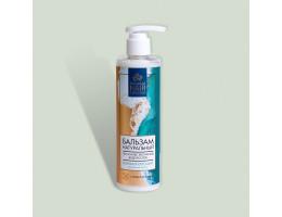 Бальзам для волос нормализующий Seaweed Hair Collection