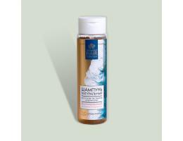 Шампунь восстанавливающий для волос Seaweed Hair Collection