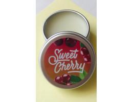Духи твердые Sweet Cherry