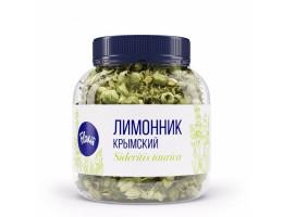 """Чай в банке """"Лимонник крымский"""""""