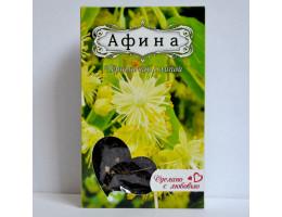 "Чайный напиток ""Афина"""