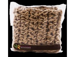 Мочалка джутовая (55-60 см)