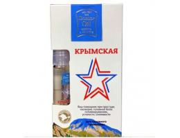Масло косметическое «Крымская звездочка» противовоспалительное™Doctor Oil(Доктор Ойл)