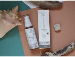 Масло-золь «Омолаживающее» для лица, шеи и зоны декольте™Doctor Oil(Доктор Ойл)