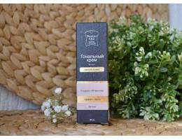 Тональный BB крем с SPF «Натуральный»™Doctor Oil