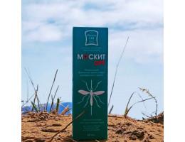 Крем-спрей от москитов и комаров «МоскитOFF»™Doctor Oil(Доктор Ойл)