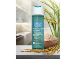 Мицеллярная вода «Simply Clean» для всех типов кожи