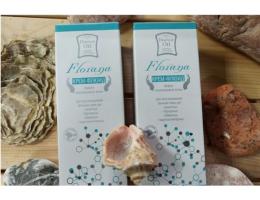 Крем-флюид для рук «Florana» эффект «кашемировый атлас»™Doctor Oil(Доктор Ойл)