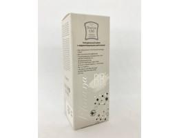 Крем для лица «ВВ крем с корректирующим действием Florana»™Doctor Oil(Доктор Оил)