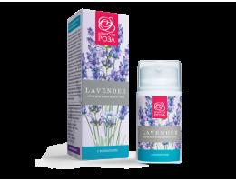 """Крем для кожи вокруг глаз """"Lavender"""""""