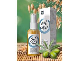 """Гидрофильное масло """"Oil Care"""" для сухой кожи"""