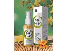 """Гидрофильное масло """"Oil Care"""" для чувствительной кожи"""