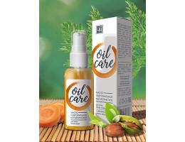 """Гидрофильное масло """"Oil Care"""" для всех типов кожи"""