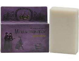 """Монастырское мыло """"Целебное"""""""