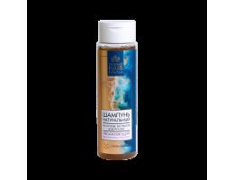 Шампунь увлажняющий для волос Seaweed Hair Collection