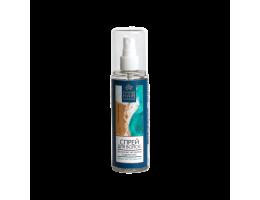 Спрей для волос на основе экстрактов водорослей Seaweed Hair Collection
